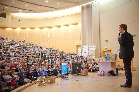 III Konferencja Lean Poznań