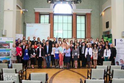 Sesja Naukowa Wyzwania Zarządzania Jakością 2013