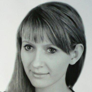 Izabela Sprycha