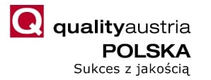 Quality Austria