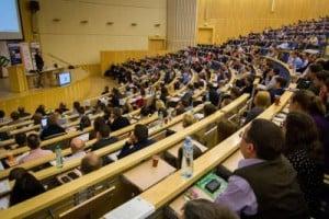 Konferencja Lean w Poznaniu