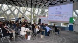 Konferencja Top Automotive 2015