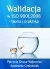 Walidacja w ISO 9001