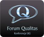 forum-qualitas