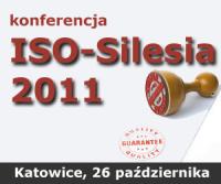 ISO Silesia 2011