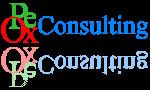 PeOx Consulting