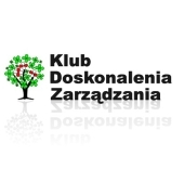 Klub Doskonalenia Zarządzania