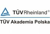 tuv-akademia