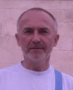 Adam Raszka